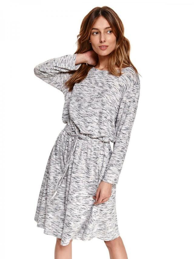 Top Secret Šaty dámské BY - 42