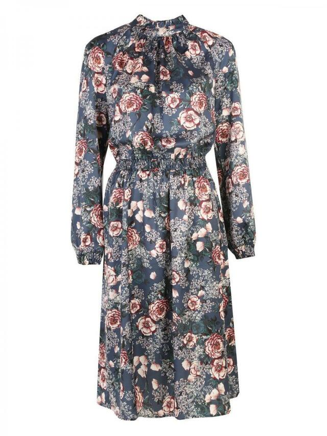 Top Secret Šaty BEAUTY II dámské - 40