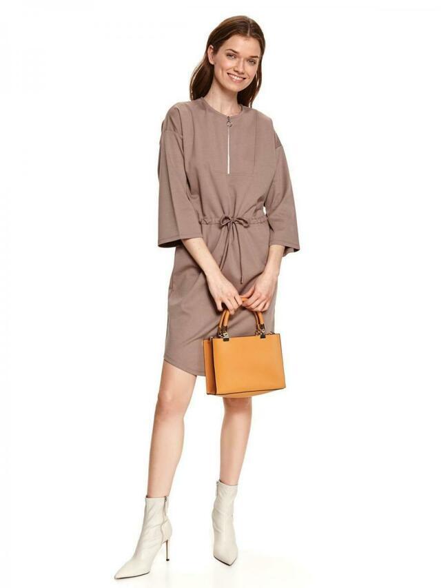 Top Secret Šaty dámské EVA - 40