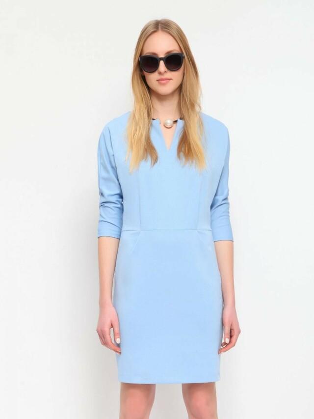 Top Secret šaty dámské poslední kus
