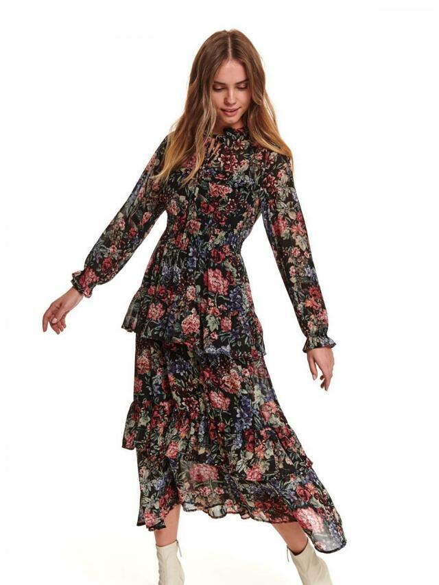 Top Secret Šaty dámské ELINA - 40