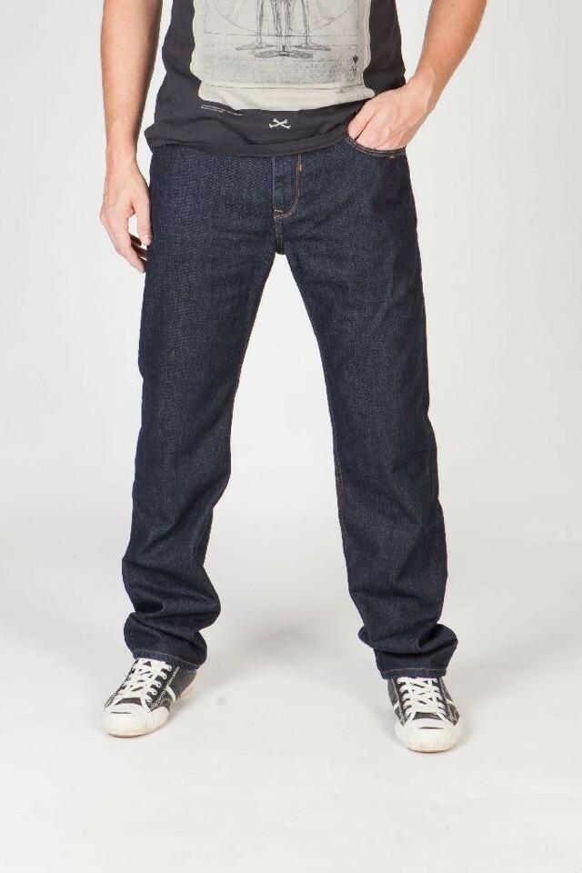 Cross Jeans pánské
