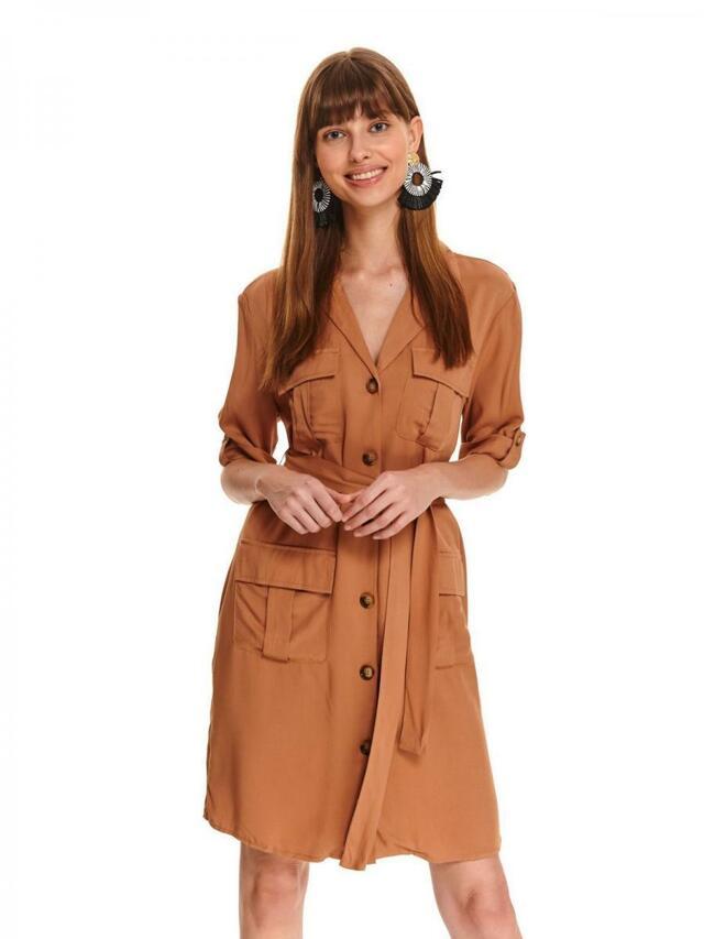 Top Secret Šaty dámské BRAN - 40