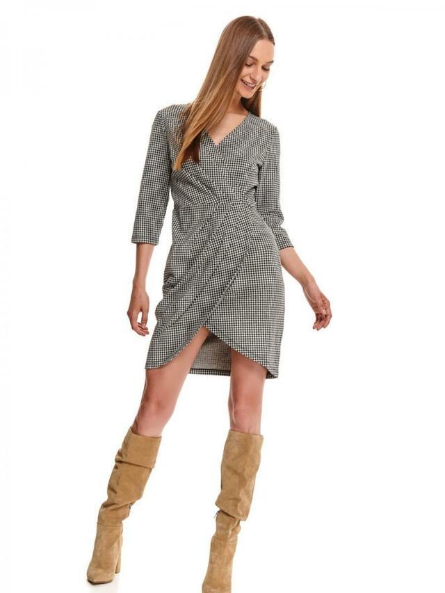 Top Secret Šaty dámské LUPE - 36