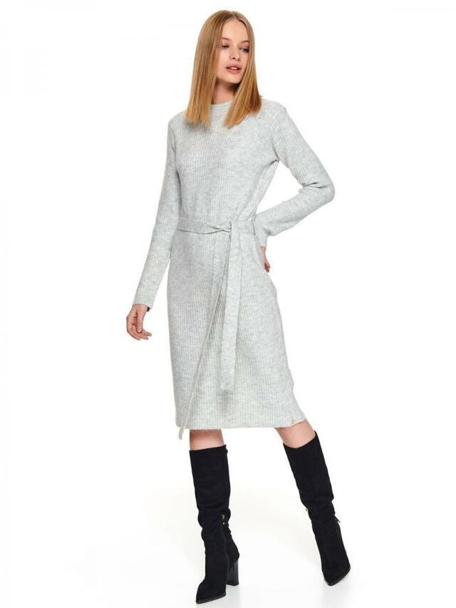 Top Secret Šaty SWEETI dámské - 40