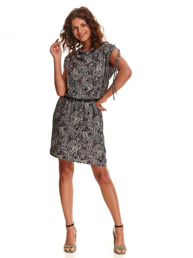 Top Secret Šaty dámské WANSA - 40