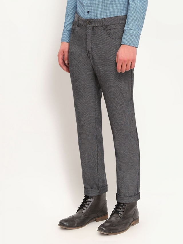 Top Secret Kalhoty pánské