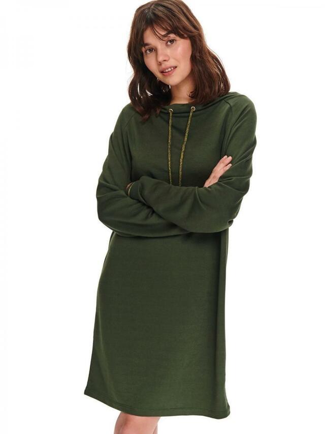 Top Secret Šaty NOBYXY dámské - 36