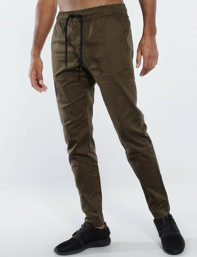 Diverse Kalhoty pánské NEDRIL