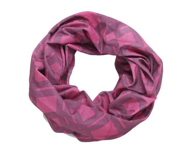 Alice Company šátek dámský multifunkční