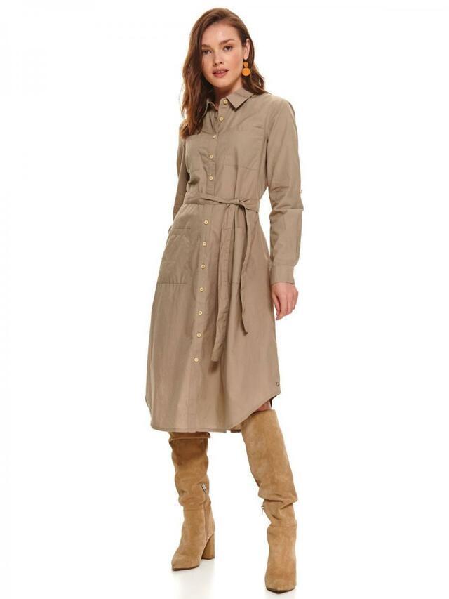 Top Secret Šaty dámské LENN - 36