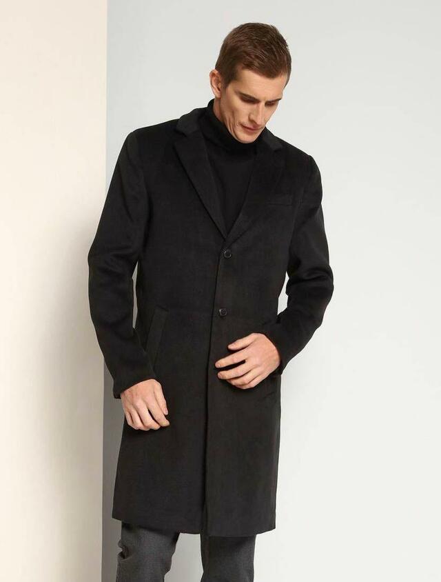 Top Secret Kabát pánský - XXL