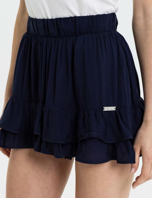 Diverse šortky dámské KAROLI