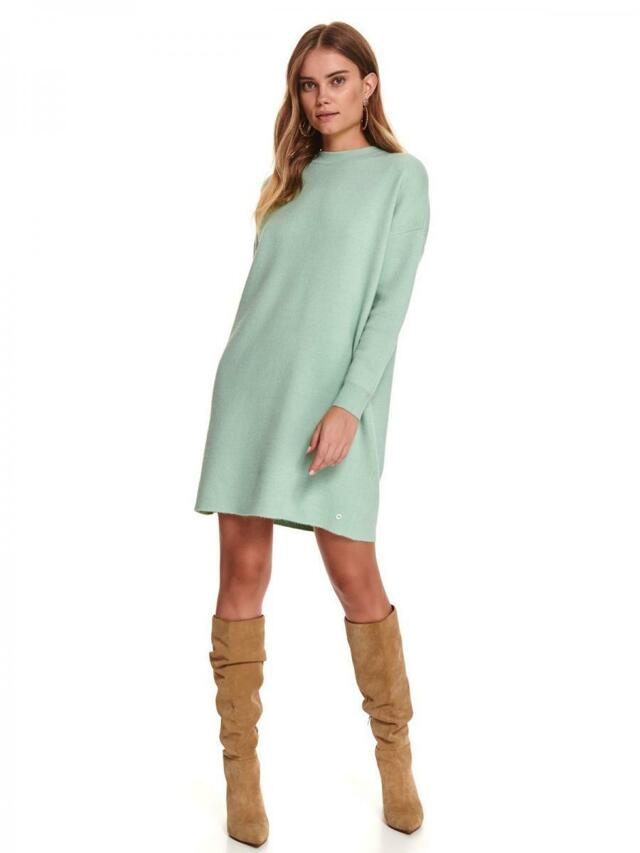 Top Secret Šaty dámské LUA - 36