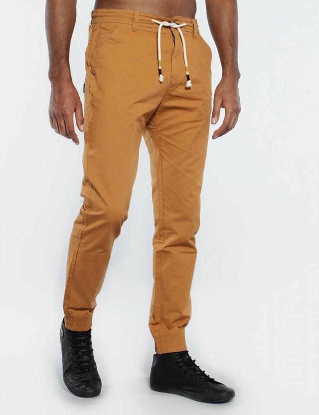 Diverse Kalhoty pánské DALEN