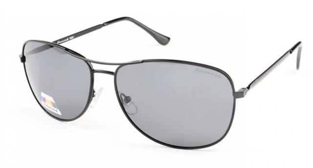Alice Company Sluneční brýle polarizační