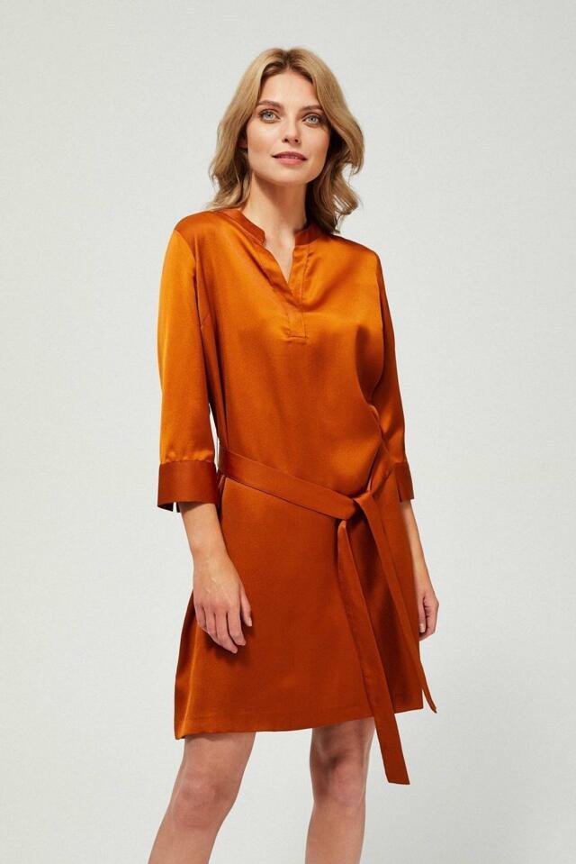 Moodo šaty dámské EWYX