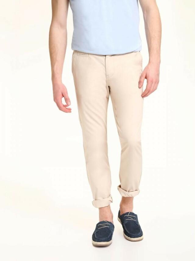 Top Secret Kalhoty pánské bavlněné poslední kus