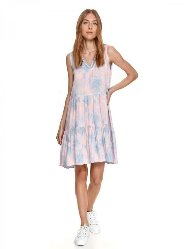Top Secret Šaty dámské PIEN - 42