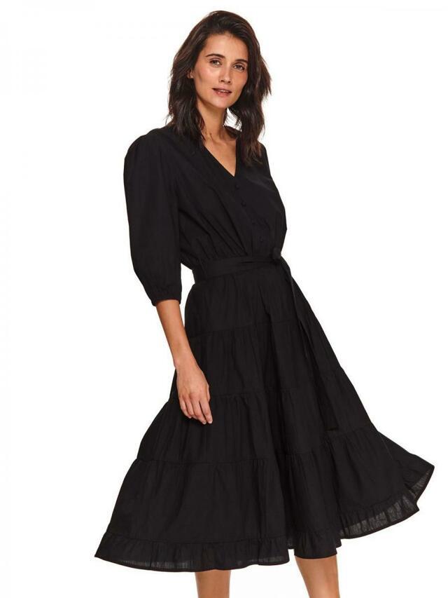 Top Secret Šaty dámské LORA - 36