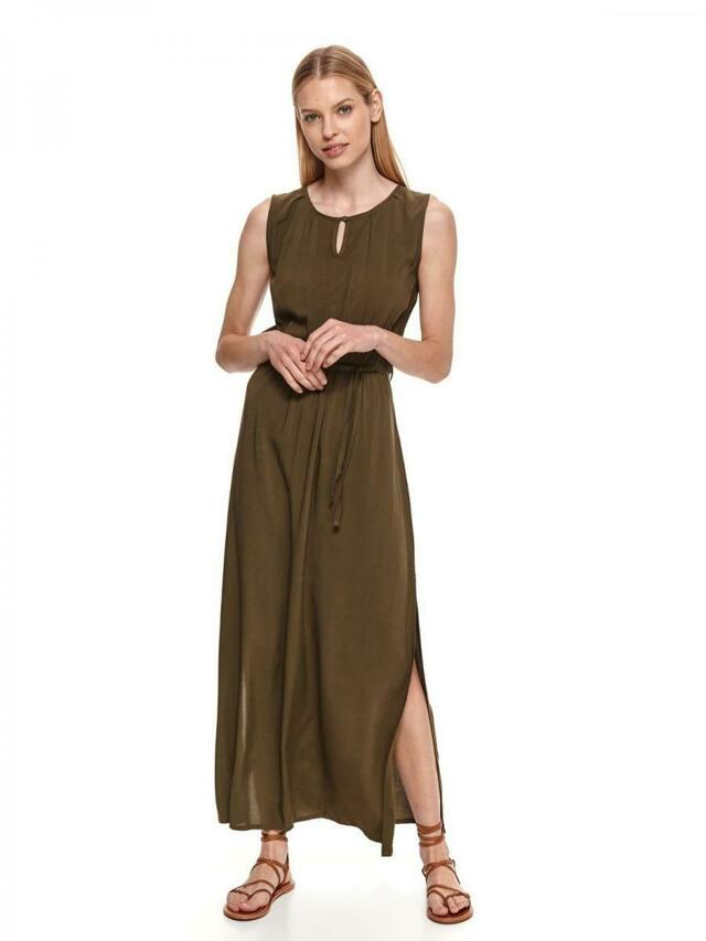 Top Secret Šaty dámské HOUI - 34