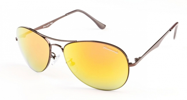 Alice Company Sluneční brýle