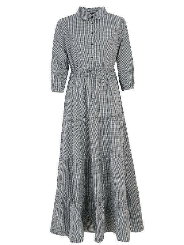 Top Secret Šaty dámské EWAS - 40