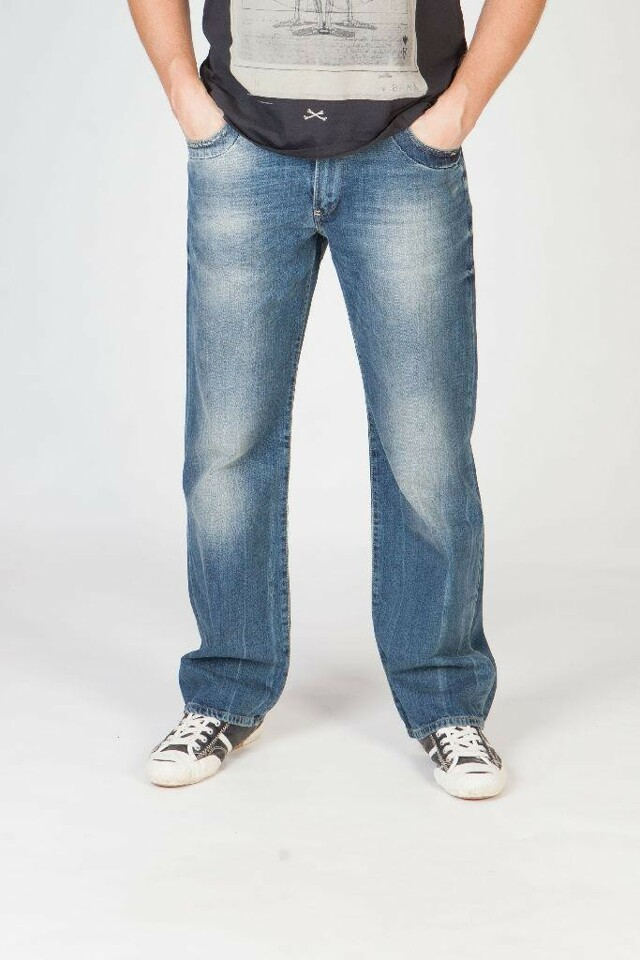 Cross Jeans pánské - 30/34