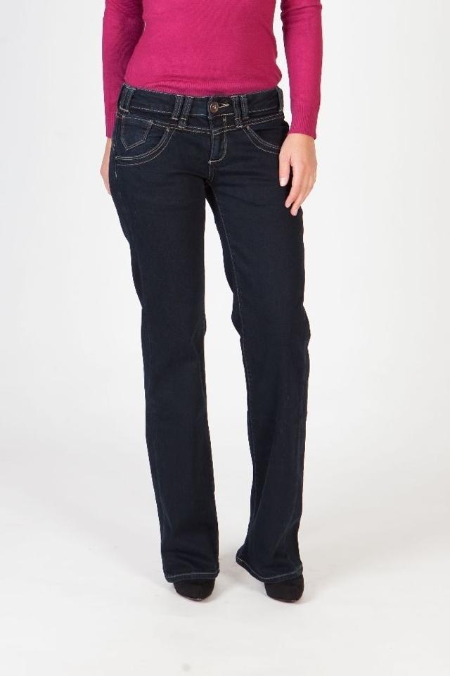 Cross Jeans dámské - 24/32