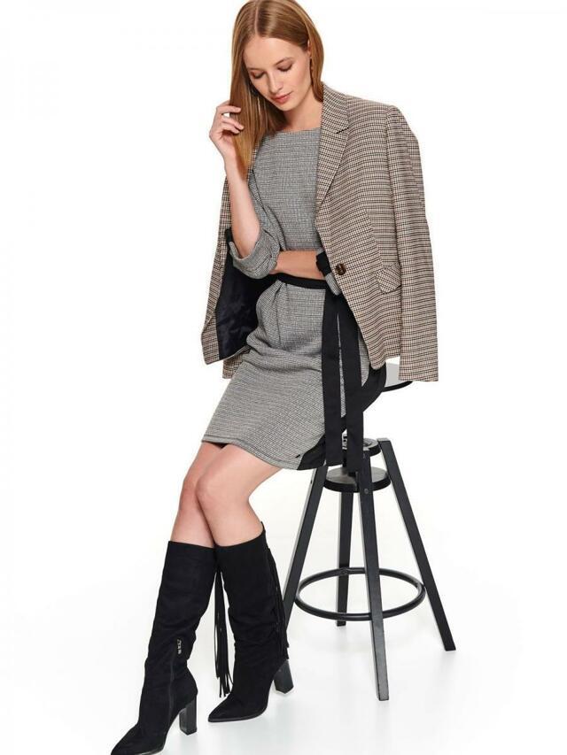 Top Secret Šaty dámské UFY - 40