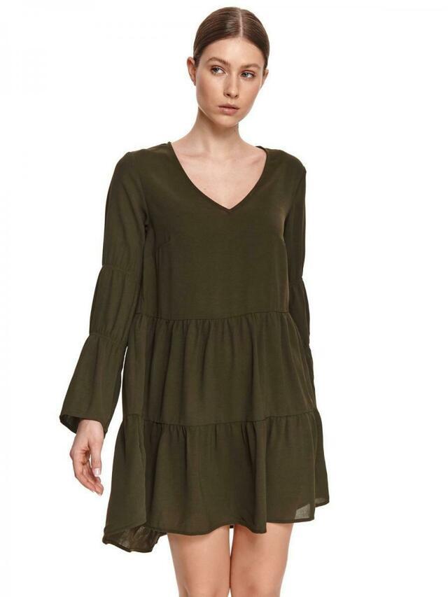 Top Secret Šaty dámské UREWO - 36