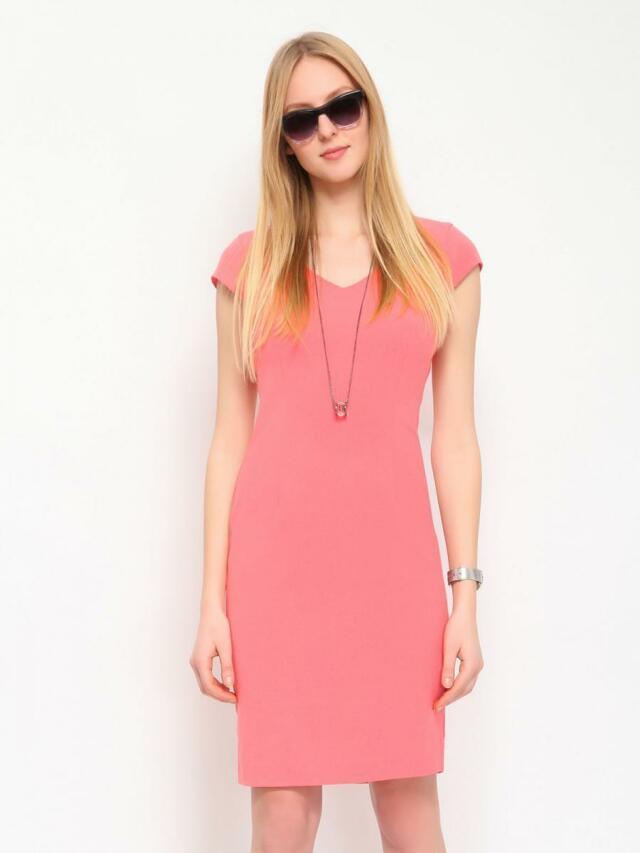 Top Secret šaty dámské - 34