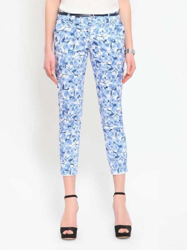 Top Secret Kalhoty dámské - 42