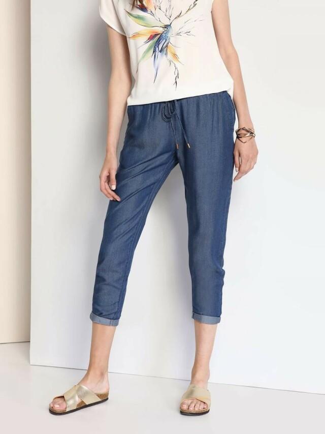 Top Secret Kalhoty dámské poslední kus