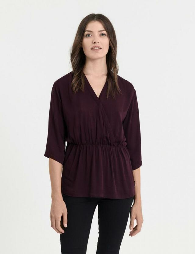 Diverse Košile dámská KENYA - M