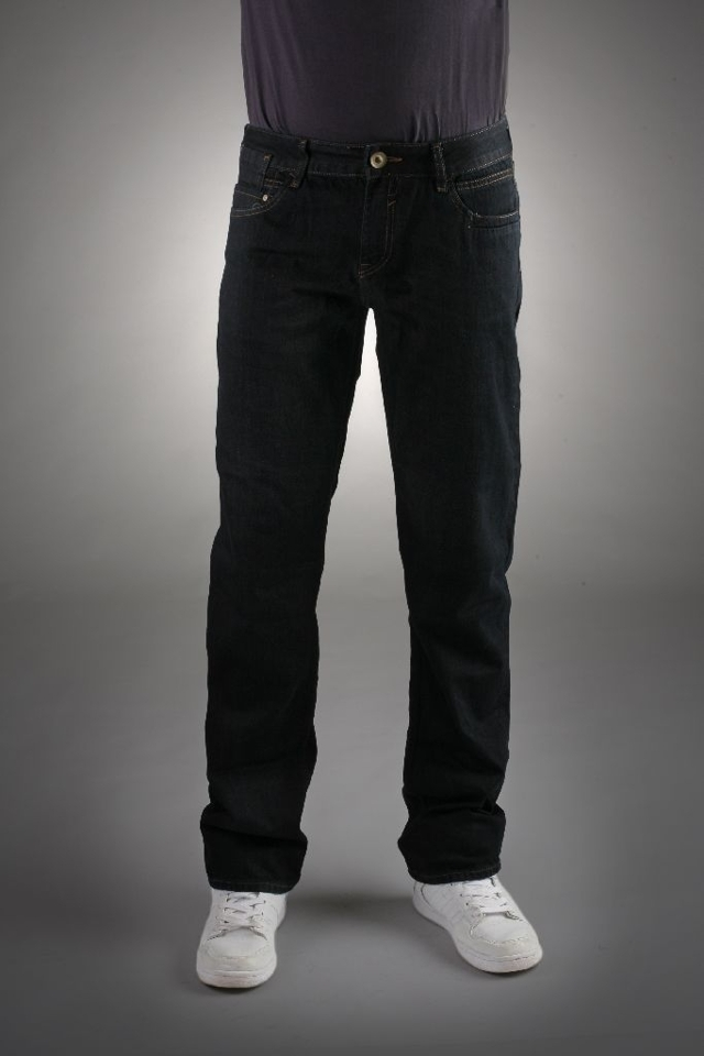 Cross Jeans pánské BRAD - 31/32