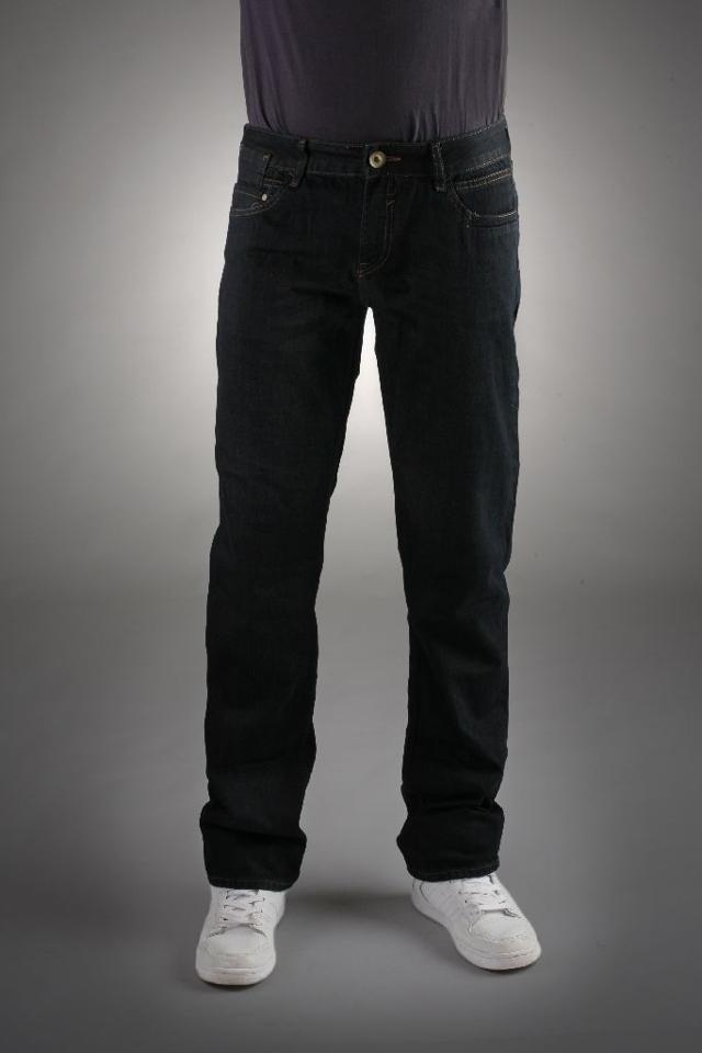 Cross Jeans pánské BRAD