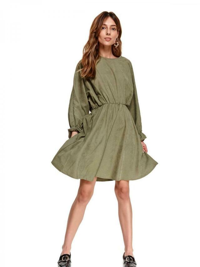 Top Secret Šaty dámské TUH OK - 40