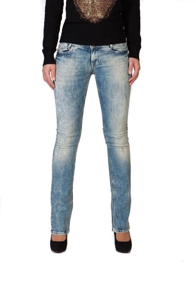 Cross Jeans dámské - 31/34