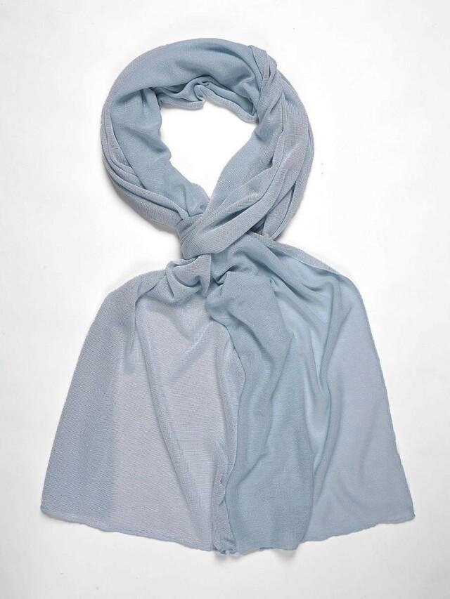 Top Secret šátek dámský
