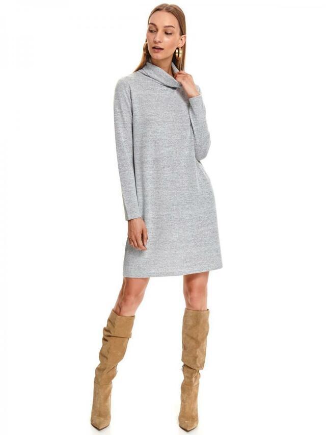 Top Secret Šaty dámské WESD - 36