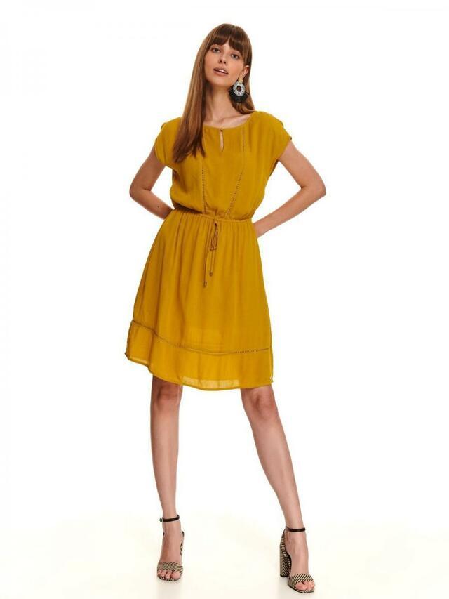 Top Secret Šaty dámské LIPIN - 40