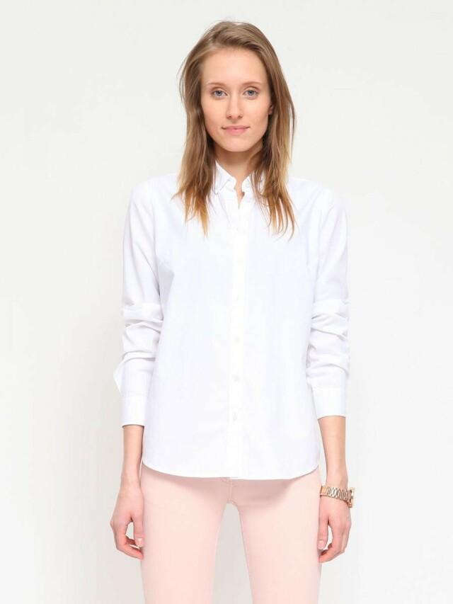 Top Secret Košile dámská - 34