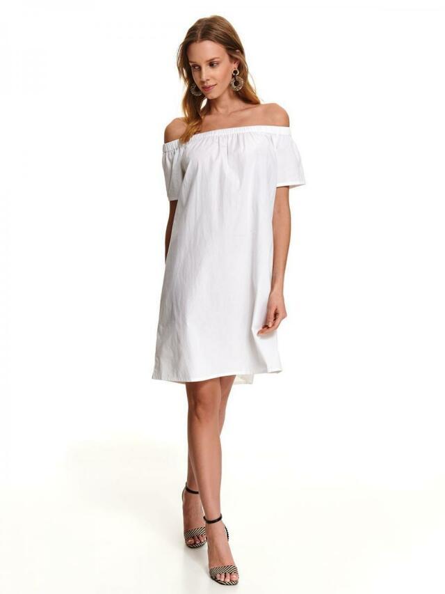 Top Secret Šaty VILI dámské - 40