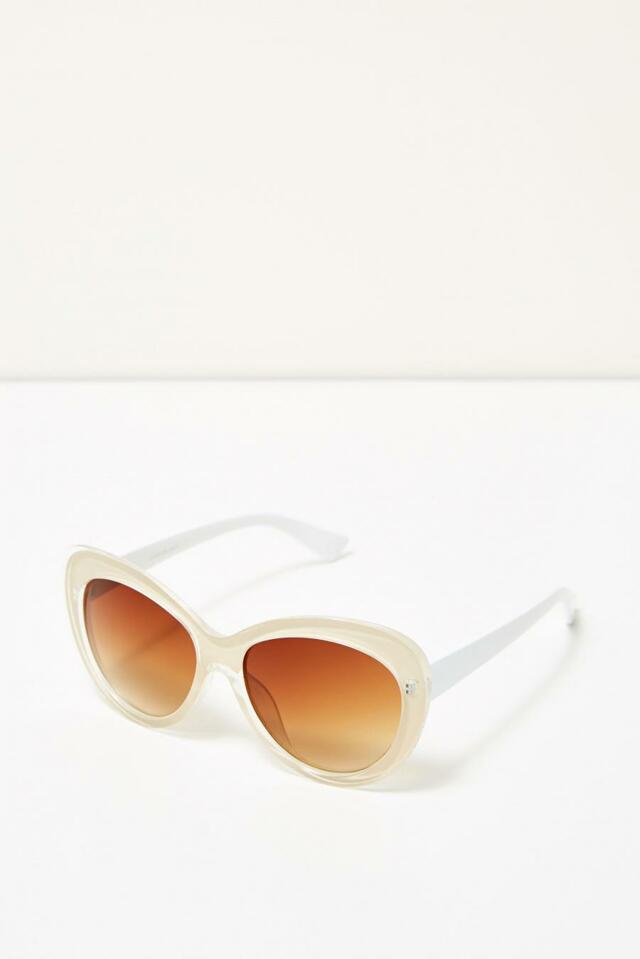 Moodo Brýle dámské