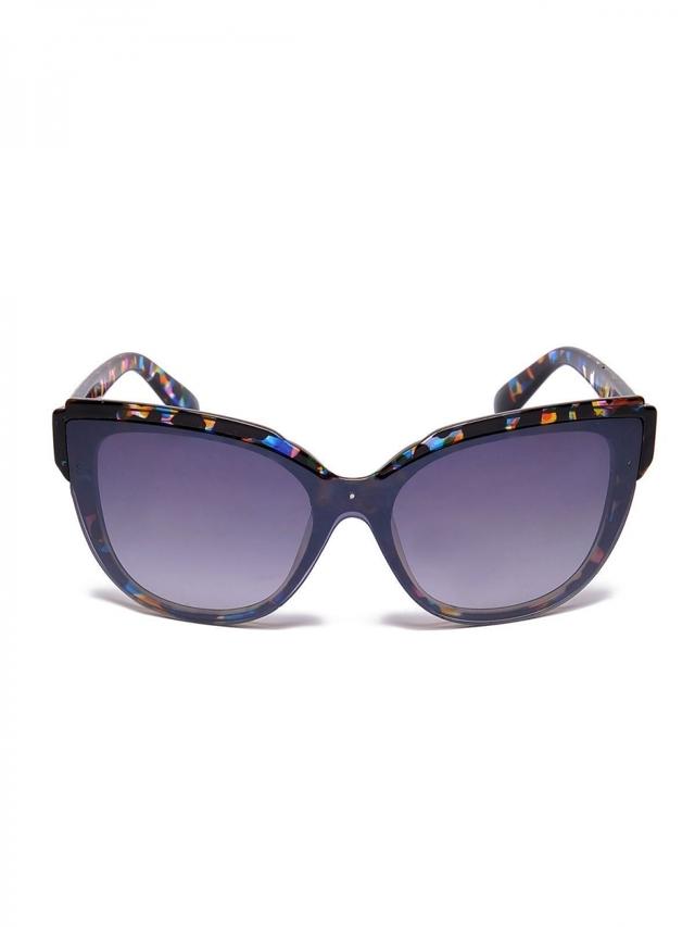 Top Secret Brýle dámské
