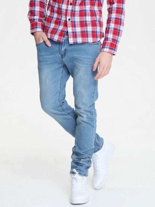 Top Secret Jeans pánské poslední kus - 32/34