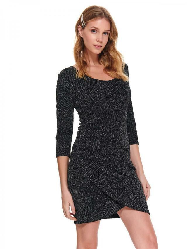 Top Secret Šaty EXI dámské - 40