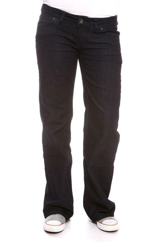 Cross Jeans dámské ESTELLA - 26/34