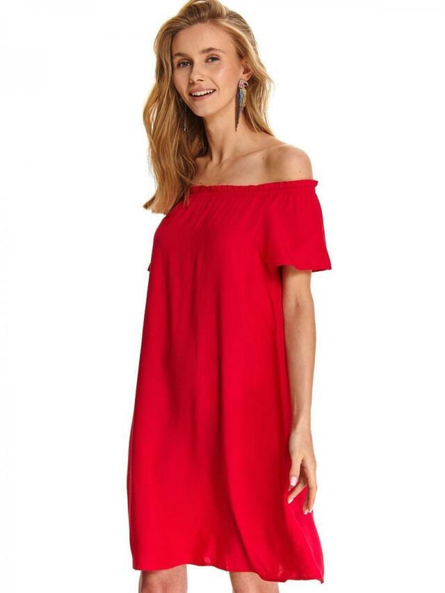Top Secret Šaty dámské KISSYS - 38